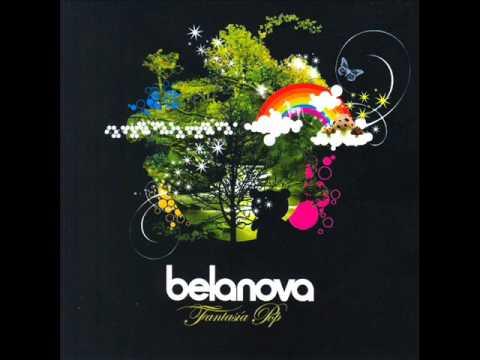 Belanova - Cada Que