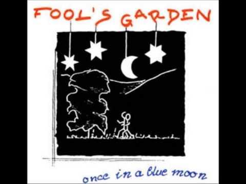 Fools Garden - You