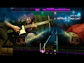 Rocksmith Remastered - DLC