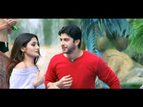 Tera Dil (hungama) video