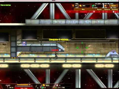 Посмотреть ролик - Как взломать игру TDP4 проект тьмы , взлом игры.