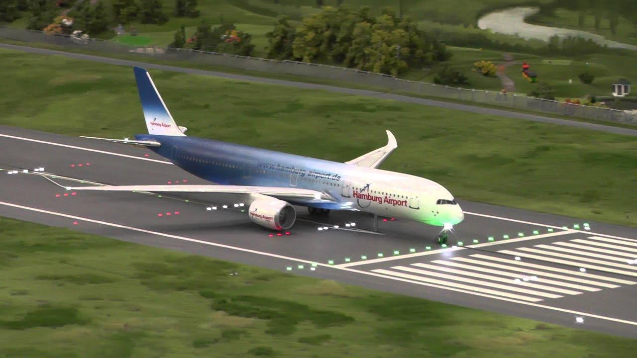 ho Scale Planes ho Scale Www