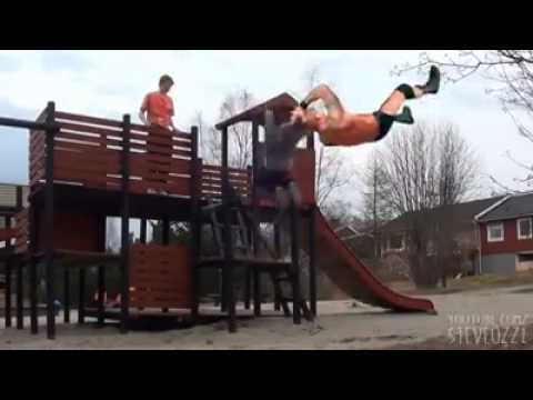 Funny Rko Video video