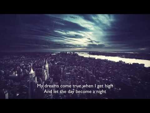 Bratia Stereo - Ayayay (ft. Tony Tonite) with Lyrics