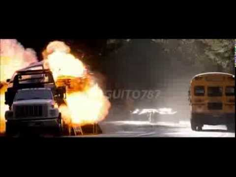 NEED FOR SPEED LA PELICULA (TRAILER #1 OFICIAL) EN ESPAÑOL