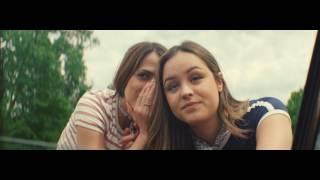 gudang unduh video Dan Auerbach - Waiting On A Song [Official Music Video]