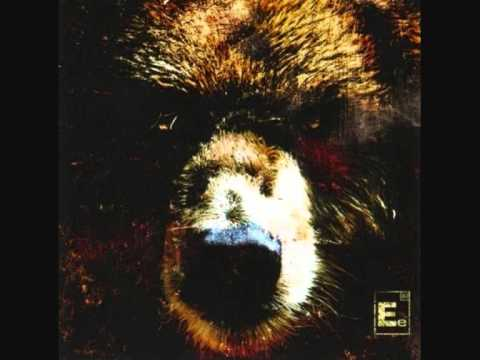 Element Eighty - Boars