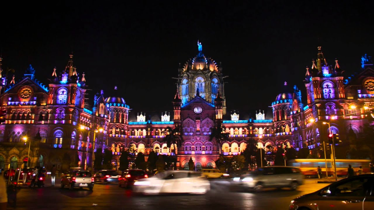 mumbai the city of dreams Often referred to as the city of dreams or the city that never sleeps, mumbai is india's own new york city, bustling day and night with life.