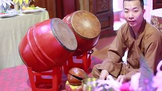 Dạy cúng hay nhất việt nam-Dạy trống cúng cho người mới-phần 7-Cậu Khang Nam Định