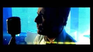 Клип DJ Smash - Лучшие песни