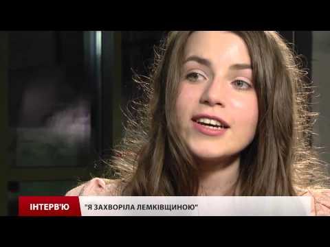 Інтерв'ю: Вакарчук гордий, що мав відношення до створення музики Христини Соловій