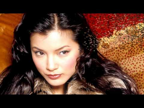 Kelly Hu Video Slide Show.    Patsy. video