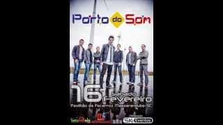 SALADA DE FRUTAS (BANDA PORTO DO SOM) - SK2 EVENTOS