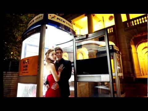 Behind the scene pre-wedding Meaw & Mink @ Hongkong PART 3 MP3