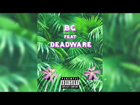 PRIMITIVO$ - BAUTY FEAT. DEADWARE (PROD.BY DEADWARE) TRAP ARGENTINO 2018