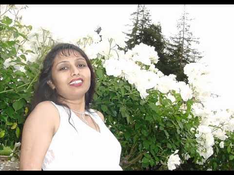 Anju Aggarwal - 33 Ek Din Aap Yun Humko Mil Jayenge