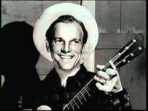 Eddy Arnold - Mommy Please Stay Home With Me