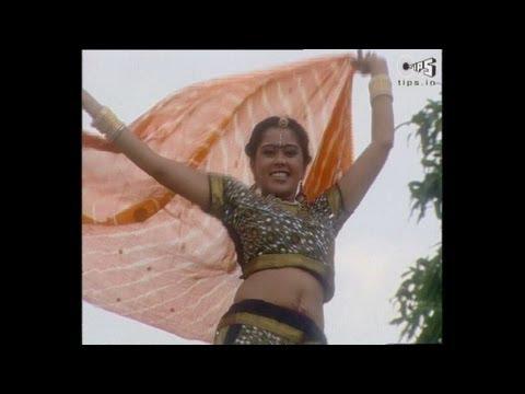 Odhni Odhu - Dandia & Garba - Navratri Special - Falguni Pathak...
