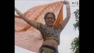 Odhni Odhu - Dandia & Garba - Navratri Special - Falguni Pathak