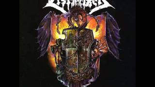 Watch Dismember Silent Are The Watchers video