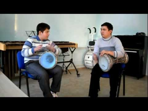 Uzbek talant (3) +998949262222 Kamol