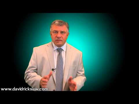 What is Full Insurance Coverage? | Victorville Auto Accident Attorney