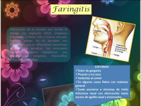 enfermedades del  aparato respiratorio.pptx.avi