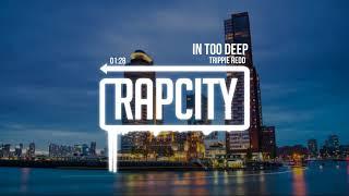"""download lagu Trippie Redd """"Deadmans Wonderland"""" Feat. Forever ANTi PoP WSHH gratis"""