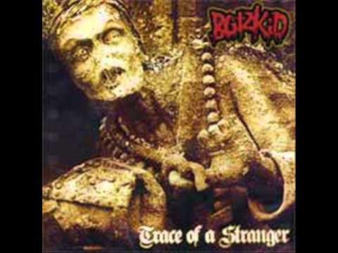 Blitzkid - Dead Again