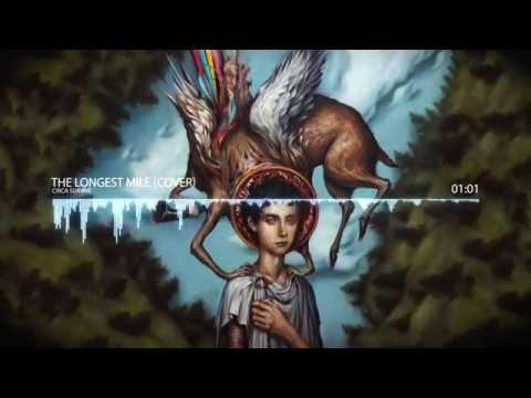 Circa Survive - The Longest Mile