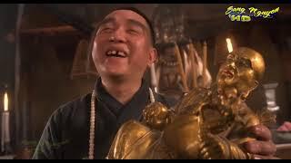 Châu Tinh Trì - Tế công (Bản đẹp HD lồng tiếng)