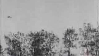 The Greatest Air Battle part 1