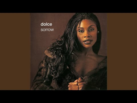 Sorrow (Thick Dick Dub)