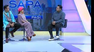 Download Lagu Kisah Inspirasi Virgoun Sebagai Mualaf Gratis STAFABAND