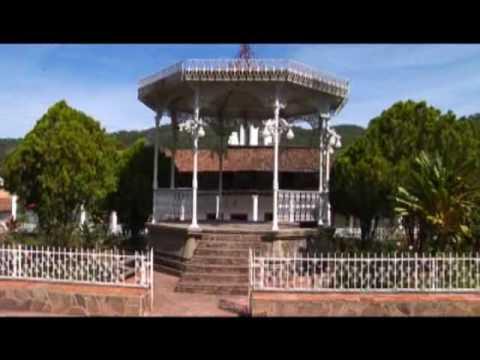 BanderasNews.com Discover San Sebastian Jalisco Mexico Travel Visit