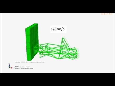 Material Change / Model Change - DASSAULT: ABAQUS