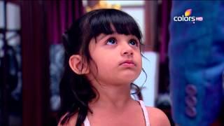 Sasural Simar Ka - ससुराल सीमर का - 13th September 2014 - Full Episode (HD)