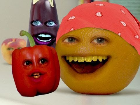 annoying-orange-full-kitchen-intruder-song-free-mp3-download.html