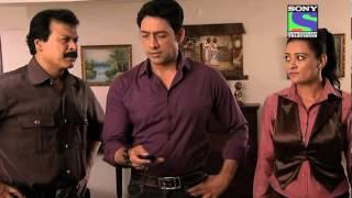 CID - Episode 717 - CID Dhoom Bus Hijack
