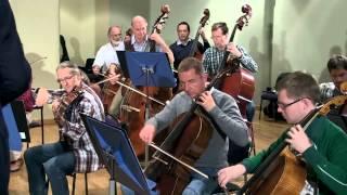 Vorschaubild Wiener Concert Verein