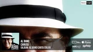 Albano - Caruso