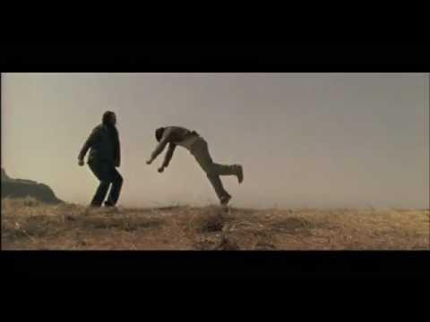 Ayan Hd Movie Trailer video