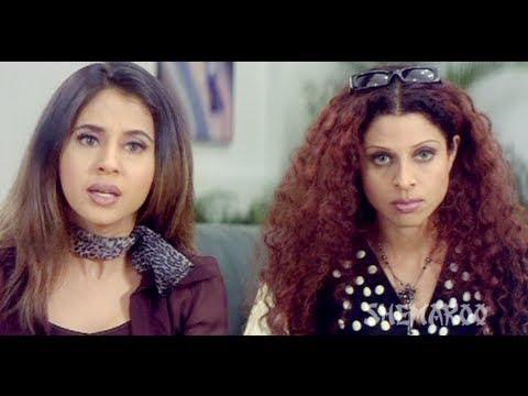 Deewangee - Part 2 Of 17 - Ajay Devgan - Akshaye Khanna - Urmila...