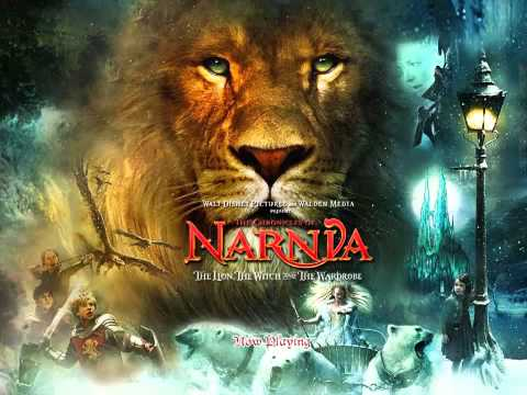 The Chronicles Of Narnia Soundtrack The Battle video