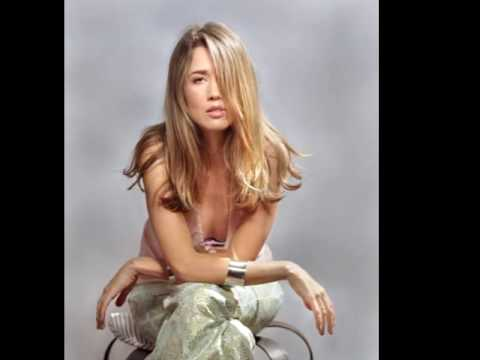Heather Nova - If I Saw You In A Movie
