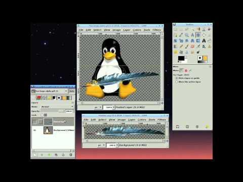 Beginning GIMP: From Novice to Professional, Second Edition Akkana Peck