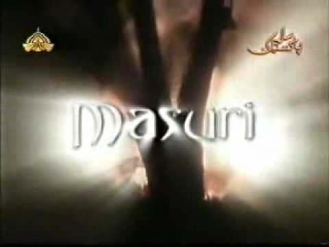 PTV Drama Serial Masuri Part 14