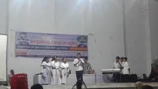 Tomar Dekha Nai Re Tomar Dekha nai  -  তোমার দেখা নাই রে তোমার দেখা নাই - Sanskritik Program