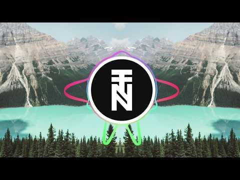 download lagu Lil Peep - Benz Truck Dark Heart Trap Remix gratis