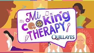 Mi Cooking Therapy on FREECABLE TV